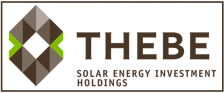 thebe_logo_update_invest
