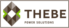 thebe_logo_update_power solutions