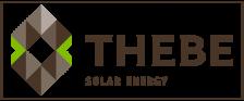 thebe_logo_update_solar