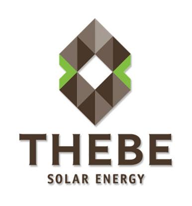 Thebe Solar Energy